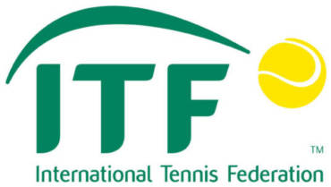 Renato Vavassori is the new ITF Expert for emerging nations