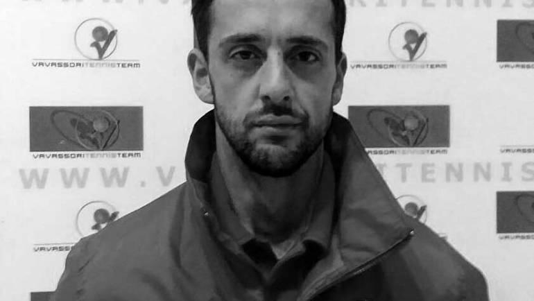 Alessandro Volpini