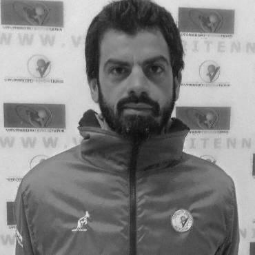 Massimo Ocera